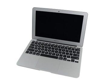 Продам MacBook Air 11. Состояние отличное, в Бишкек