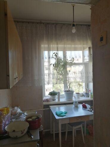 Продам - Бишкек: Продается квартира: 2 комнаты, 48 кв. м