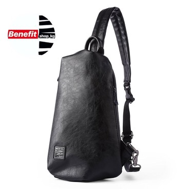 f124996fd791 Купить сумку в Бишкеке на lalafo.kg ▷ Б/у и новые сумки недорого!
