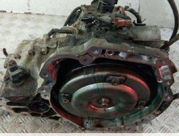 Запчасти на ниссан примера - Кыргызстан: Nissan Primera, Sanny P10-11 CD20 до 1999 года (Ниссан Примера, Санни