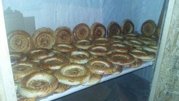 Принимаем заказ на Вкусный май токочи в Бишкек
