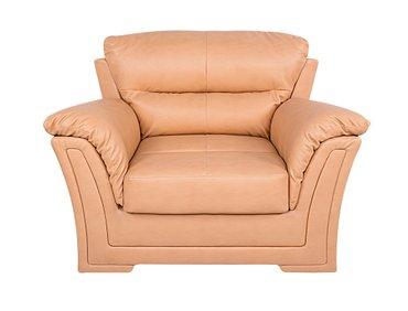 """Кресло """"Ливерпуль"""". Сделано в России. Мебельная фабрика в Бишкек"""