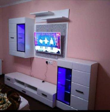 Корпусная мебель на заказ мебельдин баардык турун жасайбыз кухня спаль