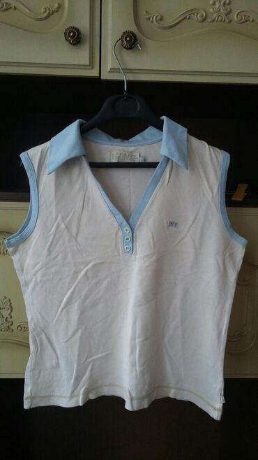Tifani prelepa majca original
