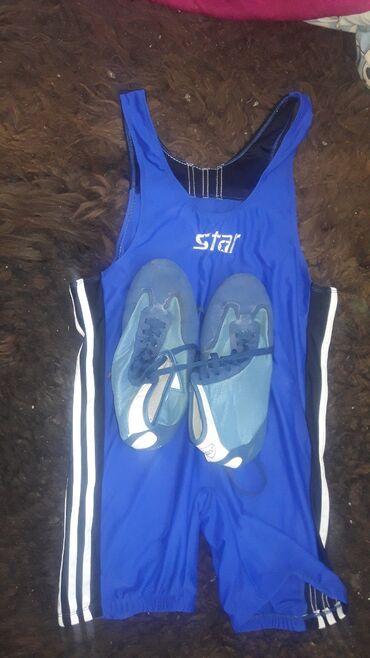 Мужская одежда - Нарын: Футболки