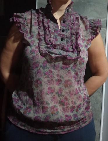 Ženska odeća | Vrbas: U odlicnom stanju,velicina m/l