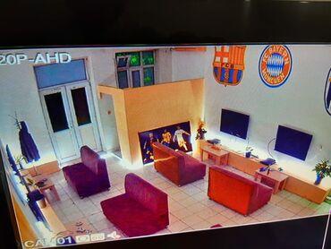 aro 24 2 5 mt - Azərbaycan: Internet kluba 5 ay once alinmis teze avadanliqlar satilir. 5 dene 10