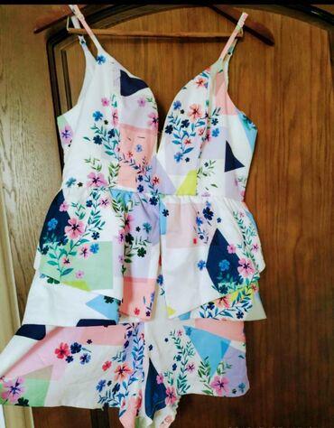 Платье Клубное Alve M