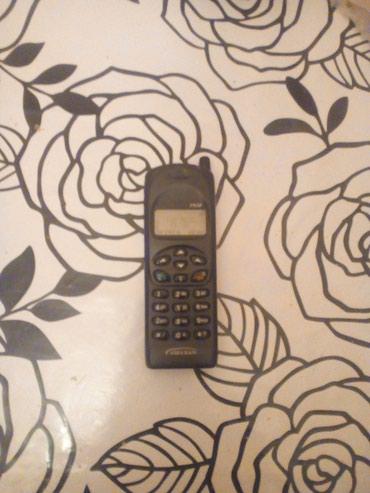 Gəncə şəhərində Antim telefon ela veziyetdedir