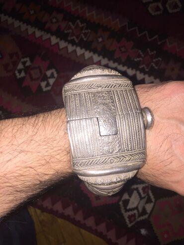 bmw 316 - Azərbaycan: 3 esir yaşi oıan gədimi gümüş golbagi . 316 gram