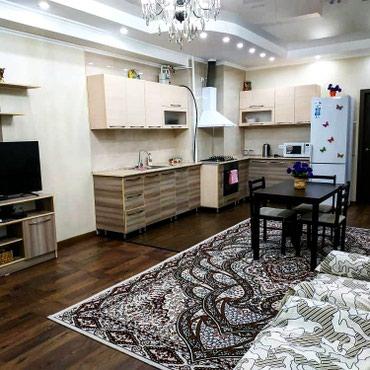 гостиница дешево бишкек в Кыргызстан: Посуточная гостиница в городе Бишкек. Токтогула Исанова.С ремонтом