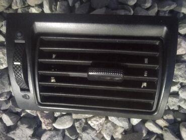 ford cornet в Кыргызстан: На форд мондэо  100с (2шт в наличии)  Номер