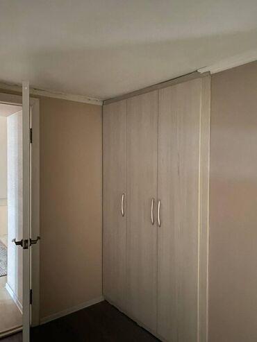 ������ ������������ �������������� ������ �� �������������� в Кыргызстан: 100 кв. м 4 комнаты