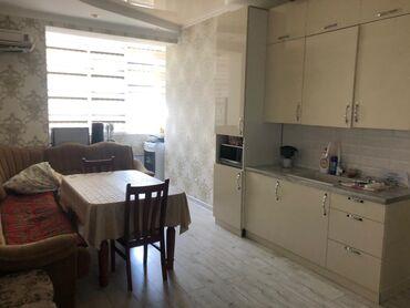 вип-квартира в Кыргызстан: Продается квартира: 3 комнаты, 70 кв. м