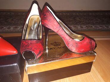 Новые туфли 500с и 800 с
