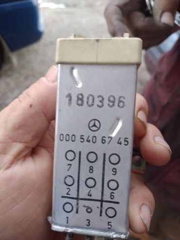 квартира берилет кызыл аскерден in Кыргызстан | БАТИРЛЕРДИ УЗАК МӨӨНӨТКӨ ИЖАРАГА БЕРҮҮ: Унаа тетиктери
