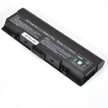 Dell inspiron 3537 - Кыргызстан: Батарейка Dell Inspiron 152721 Vostro 1500 1700 GK479 5200mAh
