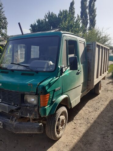 Транспорт - Манас: Сапог двухскатный дубль кабина самосвал рама газ 52 380 000 цена