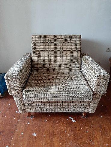 атлант кресло в Азербайджан: Кресло