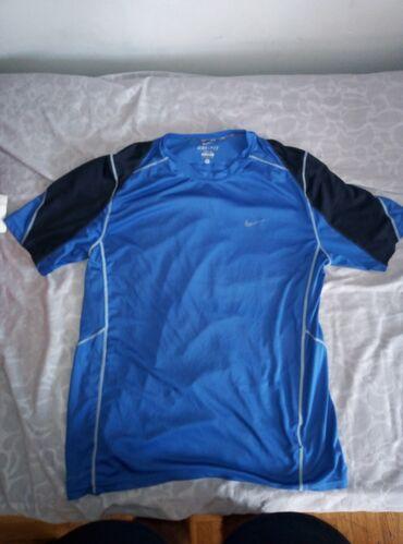 Nike majica - Srbija: Nike majica original