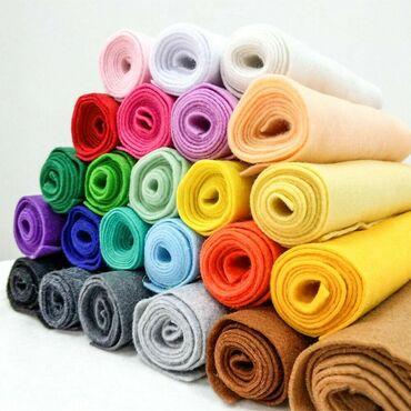 Ткань спанбонд для масок купить - Кыргызстан: Влажно-тепловая обработка ткани, Усадка ткани. Современное
