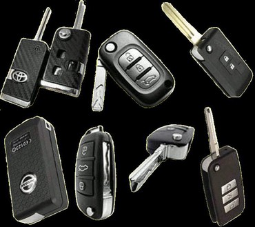 Другие услуги - Лебединовка: Чип ключ рыбки 100% оригинал W210 W202 W203 W211 W220 W221 W463 W906