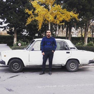 Ищу работу (резюме) в Азербайджан: Mebel usta komekcisi isi axtariram  Surucu isi prava BC whatsapp var