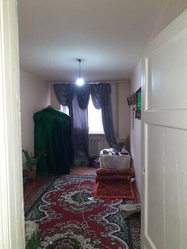 Продается квартира: Хрущевка, ТЭЦ, 2 комнаты, 45 кв. м
