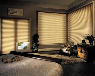 Жалюзи для вашей спальни. в Bakı