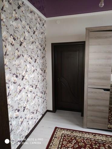 Делаю евроремонт квартир и домов , в Бишкек