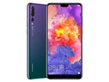 Huawei quidway - Кыргызстан: Куплю Huawei P20 Pro или P30 или Mate20 Pro, для себя, в отличном