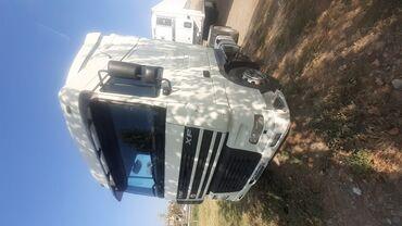 мерседес спринтер грузовой бу купить in Кыргызстан   АВТОЗАПЧАСТИ: Даф xf952005 г.В.480 лош.Сил.Цвет белый жемчугретарда 3 положение