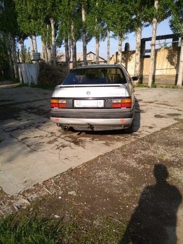 Volkswagen 1988 в Кант