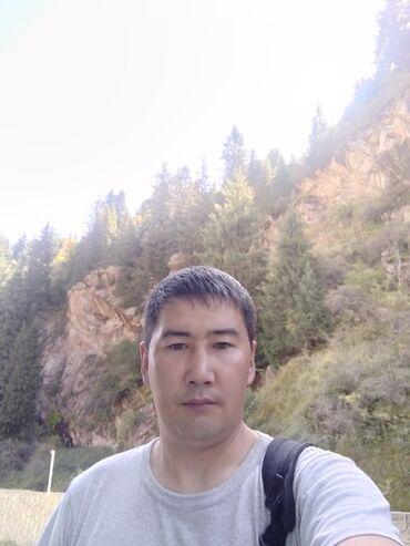 жумуш издейм бишкектен in Кыргызстан   БАШКА АДИСТИКТЕР: Жумуш издейм Каракол дон