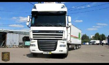 грузовые перевозки в Кыргызстан: Груза перевозка по Кыргызстану Ош Жалабат обл.ДО 10тонн и выше боковая