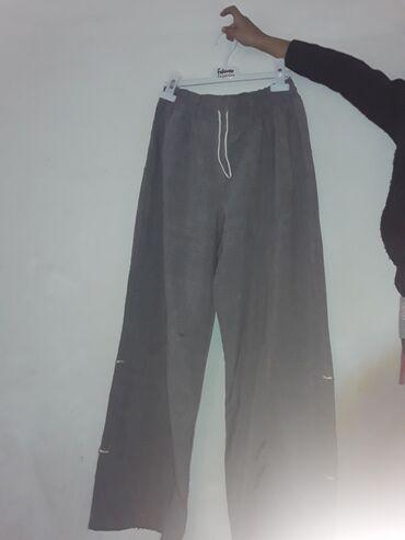 Женская одежда - Ак-Джол: Брюки