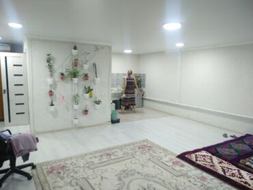 Azamat - Кыргызстан: Продается квартира: 1 комната, 43 кв. м