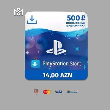 sekz video - Azərbaycan: Playstation Promo code 🇷🇺 qiymetler:ps plus 1 ay - 16 aznps plus 3