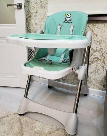 резиновые сапоги детские в Ак-Джол: Срочно Продаю Детские кресло почти новая, кожные чехол, без царапин цв