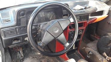Opel Kadett 1985 в Лебединовка