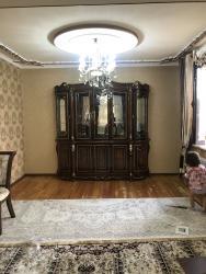 сервант гдр в Кыргызстан: Сервант. ш2.30. в2.40