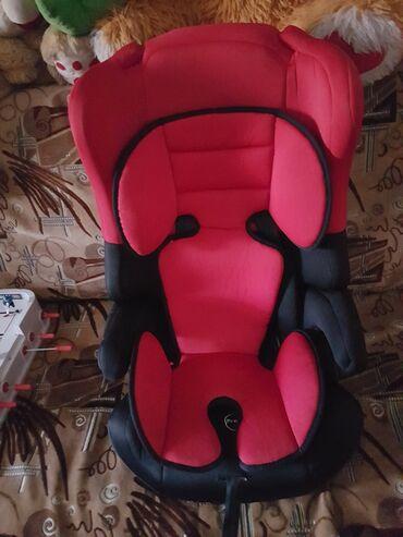 Детское авто кресло! Состояние хорошее! Пользовались мало, мини торг