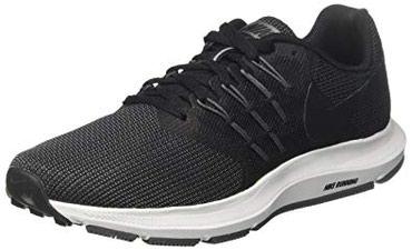 Женские кроссовки Nike Swift Run в Бишкек