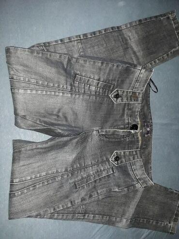 Personalni proizvodi - Irig: Pantalone su extra i ocuvane