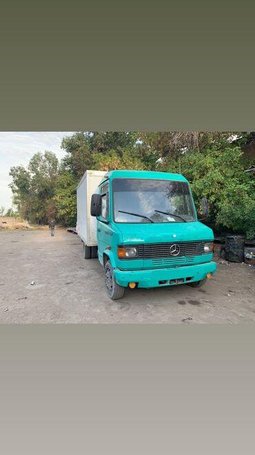 гигант 814 бишкек in Кыргызстан | АВТОЗАПЧАСТИ: Продаю или меняю звоните гигант 814 воздушка будка холодильник можно и