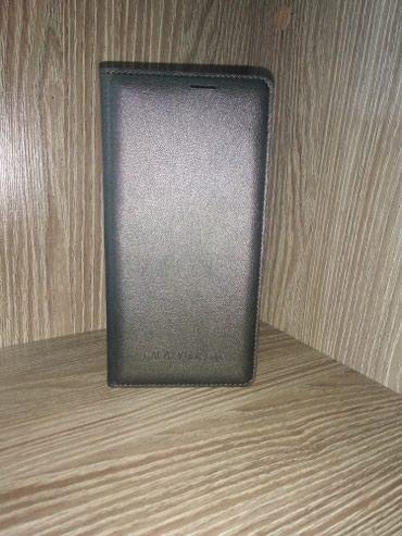 Galaxy Note 5 в Бишкек