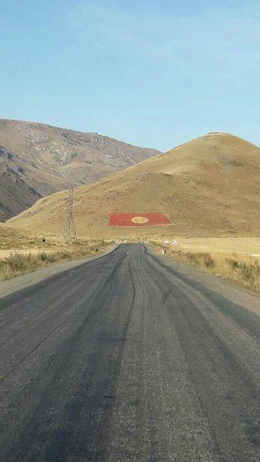 talas biwkek juk tawuibuz. sprinter  в Бишкек