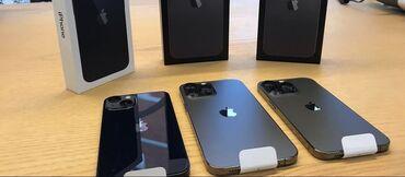 11151 elan: IPhone 13 pro