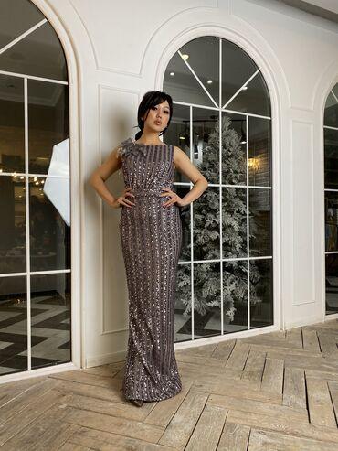 Платья на прокат и продажу  Красивое платье в наличии  Производство Ту
