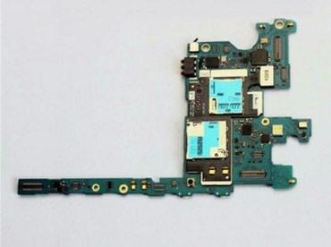 Bakı şəhərində Samsung galaxy note 2 ( platasi bezprablem iwleyir 100% qaranty )